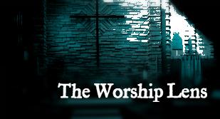 worship lens